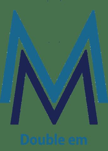 Organizzazione di congressi, convegni, convention aziendali, eventi